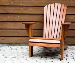 How To Clean Patio Furniture by How To Clean Patio Furniture