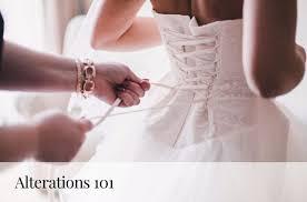 design my own wedding dress the history of kleinfeld kleinfeld bridal