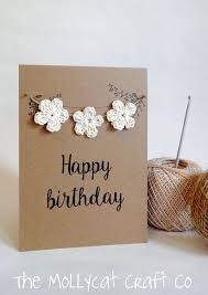 25 unique happy birthday cards ideas on pinterest diy birthday