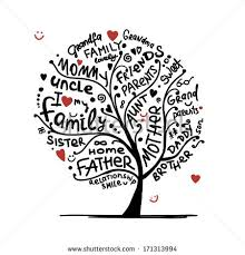 family tree stock images royalty free images vectors