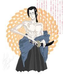samurai champloo jin samurai champloo by lord stardust on deviantart