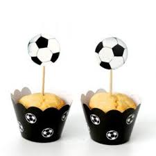 football cake toppers football cake toppers shop football cake toppers online