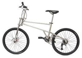 best folding bike 2012 helix folding bike world s best folding bicycle to save your