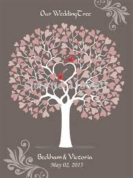 wedding tree guest book tree guest book wedding wedding ideas