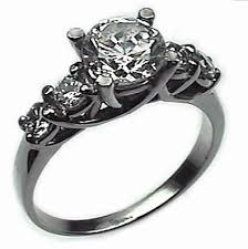 cool engagement rings engagement ring specialists quality 50 70 below retail