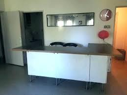 plinthes pour meubles cuisine meuble exterieur ikea unique table inox ikea plinthes pour