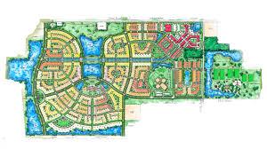 innovations design group landscape architects liberty park