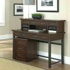 Hide Away Computer Desk Hideaway Storage Desk Added On 1 This Desk Features A Hideaway