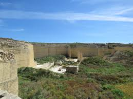 a legacy in stone visitgozo com