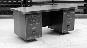 Stainless Steel Office Desk Office Desk Metal Office Cabinet Stainless Steel Office Desk