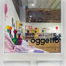 design shop oggetto design shop inspirational design barcelona design tours