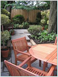 Patio Ideas For Small Backyard by Patio Ideas For Small Backyard Torahenfamilia Com Beautiful