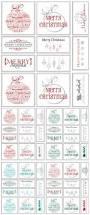 free printable christmas printables u2013 halloween wizard