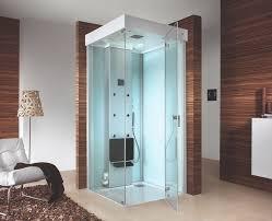 badezimmer fotos wir installieren in davos badezimmer und bad