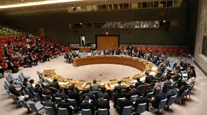 bid 4 it israel to withdraw bid for un security council seat asharq al awsat