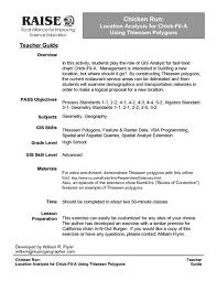 all worksheets numb3rs worksheets free printable preeschool