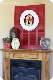 47 best finishing touches images on pinterest fireplace ideas