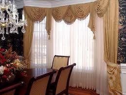 Bathroom Window Valance Ideas Colors 26 Best Wonderful Window Treatments Images On Pinterest Curtains