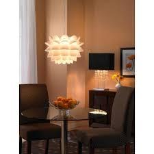 Possini Euro Design Chandelier 66 Best Home Livingroom Ideas Images On Pinterest Living Room