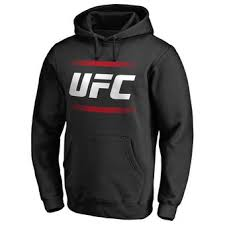 ufc mens sweatshirts and fleece ufcstore com