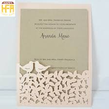marriage invitation cards online wedding invitation cards designs online wedding