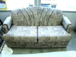 rv sofas for sale rv sofa sleepers for sale sofa sleeper new sleeper sofa unique sofas