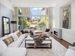triplex penthouse soho real estate soho new york homes for