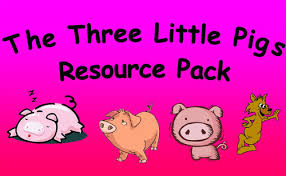primary teaching resources shop teaching resources tes