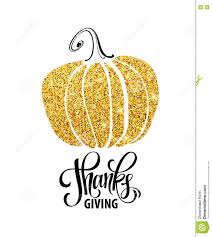 thanksgiving give thanks happy thanksgiving day give thanks autumn gold glitter design