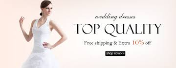 wedding dress shop online how to choose the wedding dress shop online designing creations