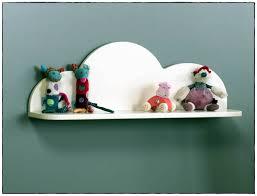 etagere chambre bébé etagere chambre ado lu0027tagre skate etagere murale chambre