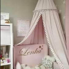 tente chambre enfant moustiquaire bébé suspendu tente anti moustique pour chambre enfant