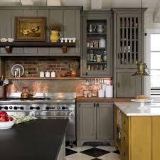 timeless kitchen design timeless style white kitchens hgtv best timeless kitchen design timeless kitchen design decoration