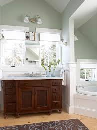 Small Bathroom Addition Master Bath by 68 Best Things I Like Images On Pinterest