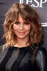 35 yr ol long hair styles 35 of the most gorgeous long hairstyles with bangs hair