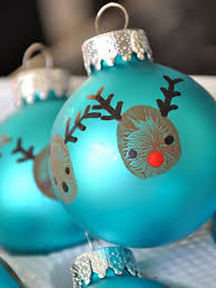 diy ornaments for 10 cool ideas your crew can do mamamia