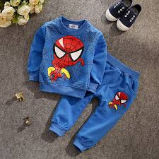 new year baby clothes aliexpress buy new year baby clothes thick boys