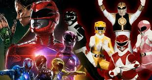 original power rangers cast disappointed reboot movieweb