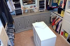Ideas Rubbermaid Fasttrack Lowes Elfa Allen And Roth Closet Design Allen Roth 48in W X 16in D Antique