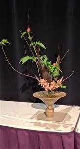 lexus flowers houston texas 13 best flower arrangements images on pinterest flower