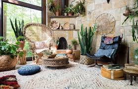How Big Should Rug Be In Living Room Top 7 Area Rug Tips Decorating With Rugs Tips Nw Rugs U0026 Furniture
