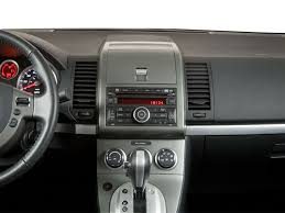 nissan sentra 2018 interior 2012 nissan sentra price trims options specs photos reviews