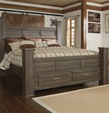 Bedroom Furniture Calgary Bedroom Furniture Calgary Save Up To 50 Furniture