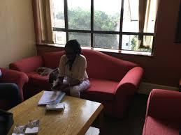 home affair sofa repatriation fee deposit refund carolinekere