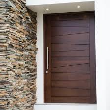 Door Design For Home Main Door Designs For Indian Homes Home - Front door designs for homes