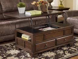 coffee tables lovely large ottoman coffee table uk fascinate
