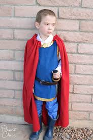 Prince Charming Halloween Costumes Snow White Prince Costume Snow White Costume White Costumes