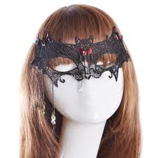 halloween bats popular halloween bat mask buy cheap halloween bat mask lots from