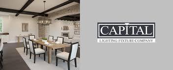 lighting stores birmingham al inline lighting