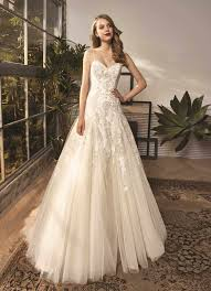 enzoani bridal beautiful by enzoani bridal wear norwich beautiful by enzoani